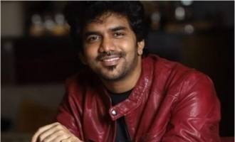 'Cook with Comali' actress starring in 'Bigg Boss' Kavin's new movie