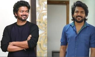 'Bigg Boss' Kavin shares mindblowing experiences with Thalapathy Vijay