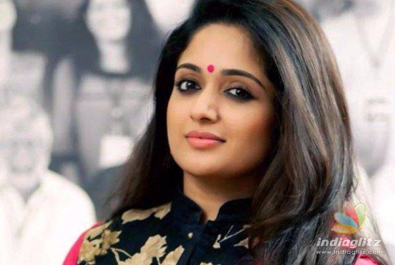 Celebrities Kavya Madhavan New: Kavya Madhavan Bail Plea Unnecessary