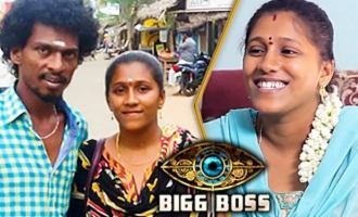 I've a Biggest Gift for Sendrayan on 100th day : Kayal Vizhi Interview