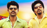 All about KBKR