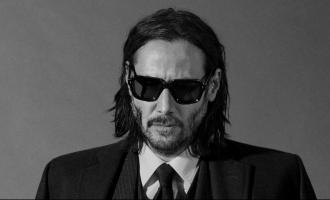 Keanu Reeves to join MCU?