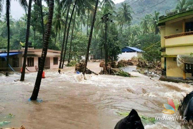 US issues warning to citizens after Kerala floods