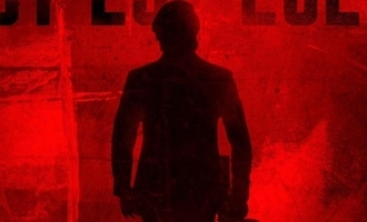 Yash's 'KGF : Chapter 2' release date announced