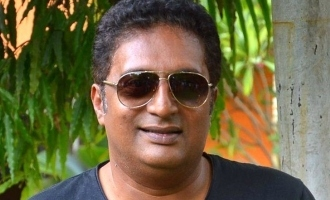 Prakashraj replaces this actor in KGF to play popular role?