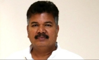 Shankar signs a sensational heroine for his next two movies?