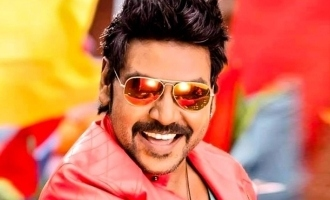 Bollywood heroine to pair with Raghava Lawrence in blockbuster sequel?