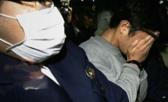 japanese 29 year old twitter killer takahiro shiraishi accused of killing nine people lawyers claim they were killed with consent