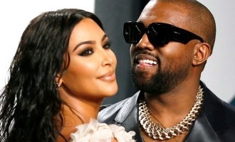 Kim Kardashian has planned to divorce Kanye West for this reason: Reports