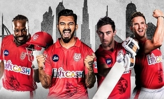 IPL Carnival: Special Trailer : Will KL Rahul help KXIP win the IPL title?