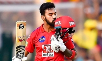 IPL Carnival Special Trailer Will KL Rahul help KXIP win the IPL title