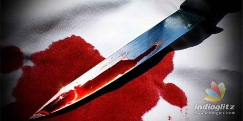 Father attempts to kill daughter after she refuses marriage