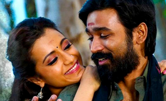 'Kodi' is a clear Hit - Here is the Proof