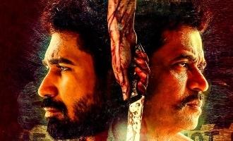 Vijay Antony's Kolaigaran locks release?