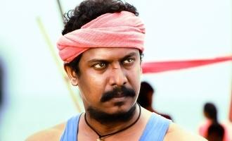 Samuthirakani's next release postponed!