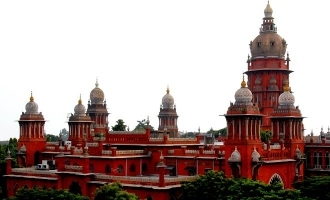High court quashes Government order for Salem - Chennai 8 way road!