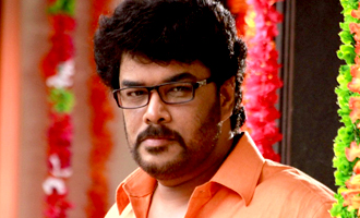 Sundar C changes husband & wife into brother and sister
