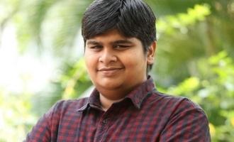 Karthick Subburaj help Srilankan Tamil people in Madurai