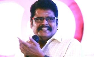KS Ravikumar plans Tamil comeback with superhit remake?