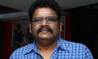 KS Ravikumar surprises this hit director!
