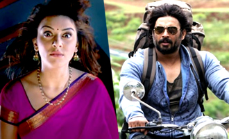 'Aranmanai 2' and 'Irudhi Suttru' in a Gentlemen deal