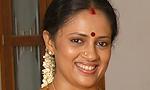 Lakshmi Ramakrishna's directorial debut