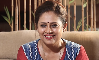 Rs.120 or 150, people get cheated both ways: Lakshmi Ramakrishnan Interview