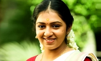 Lakshmi Menon bags a new movie!