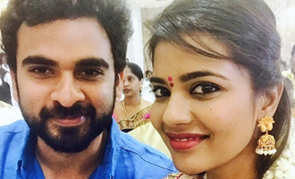 Ashok Selvan-Aishwarya Rajesh new movie title and plot details