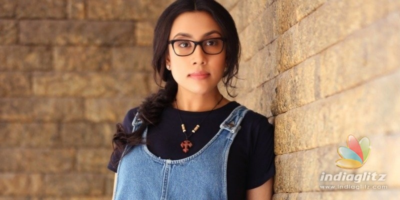 Divya Sathyarajs important statement on plight of small farmers in COVID 19 lockdown