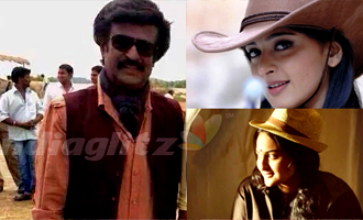 Producer confirms 'Lingaa's official release date