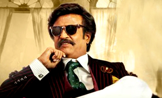 A voluntary contribution putting an end to 'Lingaa' controversy