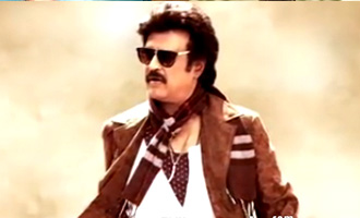 Social Networking Sites Give Verdict on 'Lingaa'