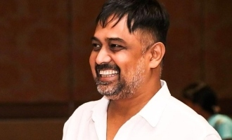 Director Lingusamy next movie shooting starts from July 12