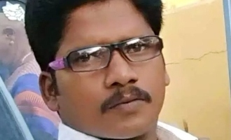 Tamil Nadu: Man live-streams suicide on Facebook; suicide note found