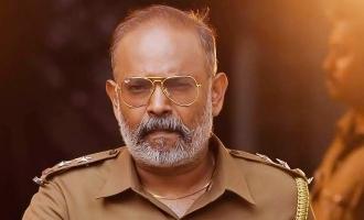 Venkat Prabhu's next exciting movie to have digital premiere!