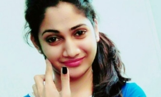 First 'Bigg Boss 3' contestant to get army on first day itself
