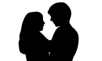 15 வயது சிறுமியை கர்ப்பமாக்கிவிட்டு எஸ்கேப் ஆன 17 வயது சிறுவன்: விருதுநகரில் பரபரப்பு