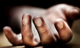 Chennai: Class 12 girl dies by suicide after scoring low marks in board exam