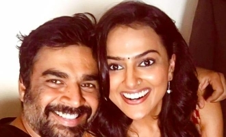 Madhavan's most expected movie heading for OTT release!