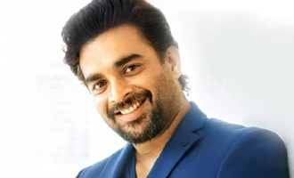 Madhavan's movie gets a Bollywood remake!