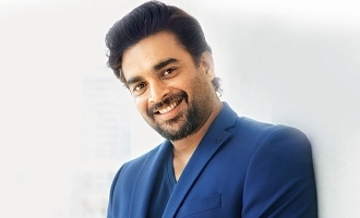 Madhavan's official statement on his films for next 2 years!