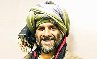 Stunning look test photos of Madhavan from unmade films turn viral!