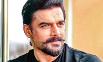 Is Madhavan acting in his hit movie's sequel - official clarification!