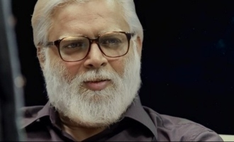 Authentic and Riveting ! Madhavan's 'Rocketry : The Nambi Effect' trailer review