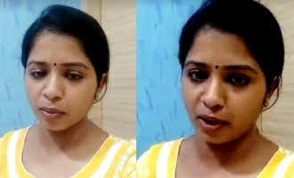 Madhumitha tweeted that how she was ragged 8 housemates