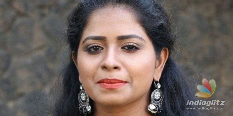 Madhumithas latest video explaining her current status