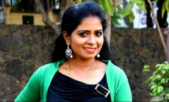 'Bigg Boss' Madhumitha's surprising new skill revealed in latest video