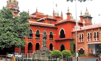 Do not slap Pocso on teenagers for consensual sex says Chennai HC