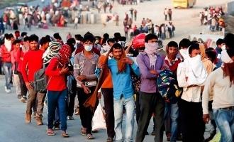 மகாராஷ்டிராவில் இருந்து தமிழகத்திற்கு நடந்து வந்த மாணவர் உயிரிழப்பு: அதிர்ச்சி தகவல்